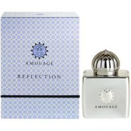 Amouage Reflection parfémovaná voda pro ženy 50 ml
