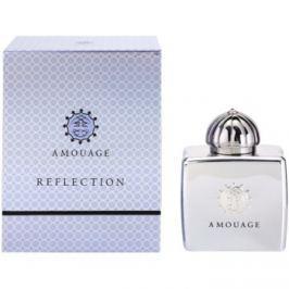 Amouage Reflection parfémovaná voda pro ženy 100 ml
