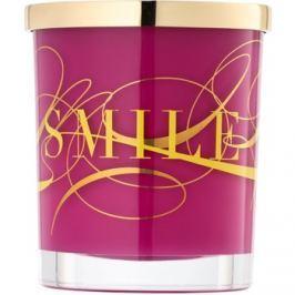 Amouage Smile vonná svíčka 195 g