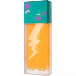 Animale Animale parfémovaná voda pro ženy 200 ml
