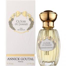 Annick Goutal Ce Soir Ou Jamais parfémovaná voda pro ženy 50 ml