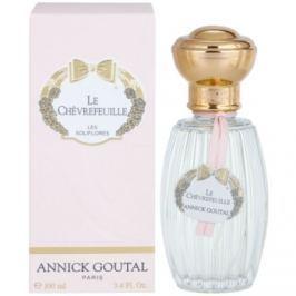 Annick Goutal Le Chevrefeuille toaletní voda pro ženy 100 ml