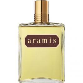 Aramis Aramis toaletní voda pro muže 240 ml bez rozprašovače
