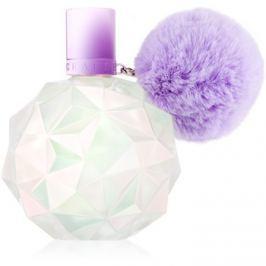 Ariana Grande Moonlight parfémovaná voda pro ženy 100 ml