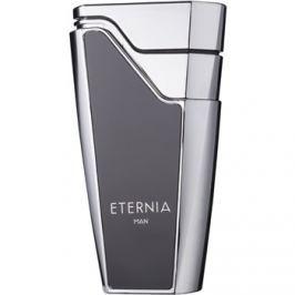 Armaf Eternia toaletní voda pro muže 80 ml