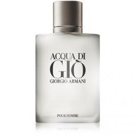 Armani Acqua di Giò Pour Homme toaletní voda pro muže 100 ml