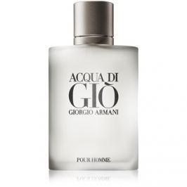 Armani Acqua di Giò Pour Homme toaletní voda pro muže 50 ml