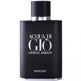 Armani Acqua di Giò Profumo parfémovaná voda pro muže 75 ml
