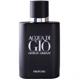 Armani Acqua di Giò Profumo parfémovaná voda pro muže 40 ml