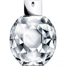 Armani Emporio Diamonds parfémovaná voda pro ženy 100 ml