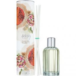 Ashleigh & Burwood London Artistry Collection Eastern Spice aroma difuzér s náplní 200 ml