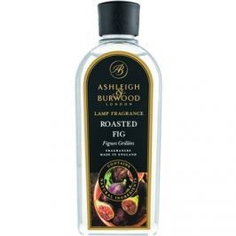 Ashleigh & Burwood London Lamp Fragrance Roasted Fig náplň do katalytické lampy 500 ml