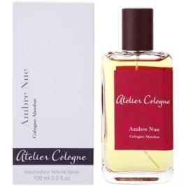 Atelier Cologne Ambre Nue parfém unisex 100 ml