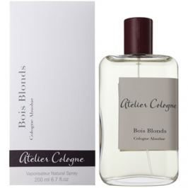 Atelier Cologne Bois Blonds parfém unisex 200 ml