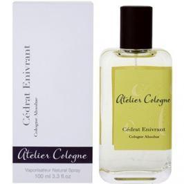 Atelier Cologne Cedrat Enivrant parfém unisex 100 ml