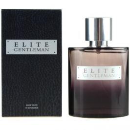 Avon Elite Gentleman toaletní voda pro muže 75 ml