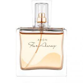 Avon Far Away parfémovaná voda pro ženy 30 ml