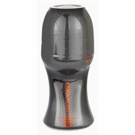 Avon Full Speed deodorant roll-on pro muže 50 ml