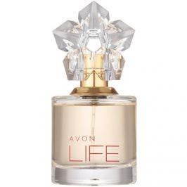 Avon Life For Her parfémovaná voda pro ženy 50 ml