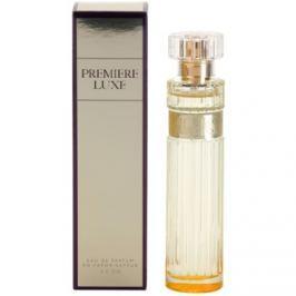 Avon Premiere Luxe parfémovaná voda pro ženy 50 ml