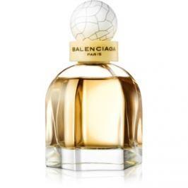 Balenciaga Balenciaga Paris parfémovaná voda pro ženy 30 ml
