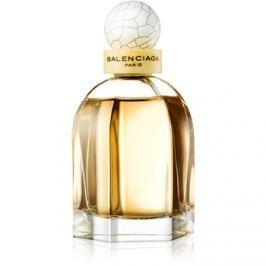 Balenciaga Balenciaga Paris parfémovaná voda pro ženy 50 ml