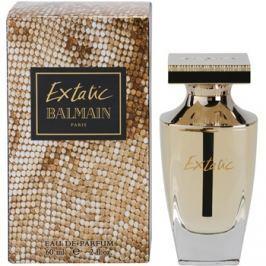Balmain Extatic parfémovaná voda pro ženy 60 ml
