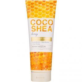 Bath & Body Works Cocoshea Honey sprchový gel pro ženy 296 ml