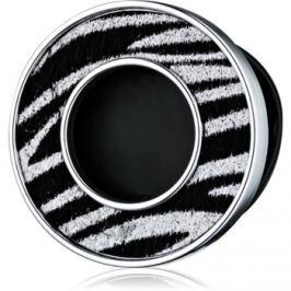 Bath & Body Works Zebra držák na vůni do auta   závěsný