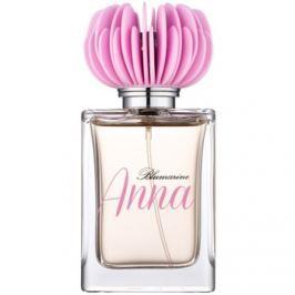 Blumarine Anna parfémovaná voda pro ženy 100 ml