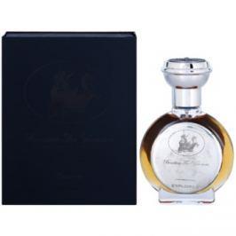 Boadicea the Victorious Explorer parfémovaná voda unisex 50 ml