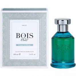 Bois 1920 Verde di Mare parfémovaná voda unisex 100 ml