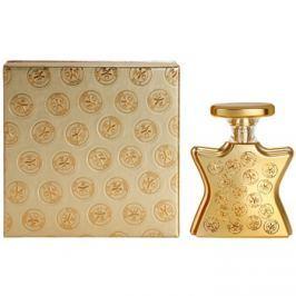 Bond No. 9 Downtown Bond No. 9 Signature Perfume parfémovaná voda unisex 50 ml