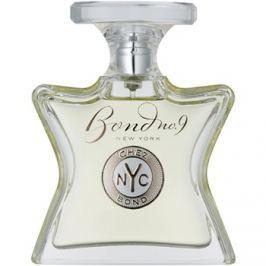 Bond No. 9 Downtown Chez Bond parfémovaná voda pro muže 50 ml