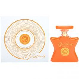 Bond No. 9 Downtown Little Italy parfémovaná voda unisex 50 ml