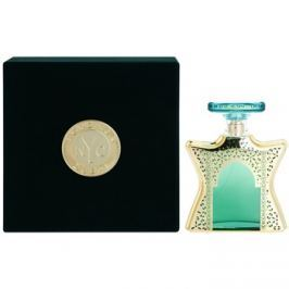 Bond No. 9 Dubai Collection Emerald parfémovaná voda unisex 100 ml