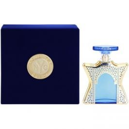 Bond No. 9 Dubai Collection Indigo parfémovaná voda unisex 100 ml