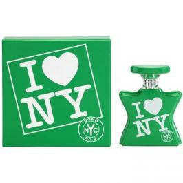 Bond No. 9 I Love New York for Earth Day parfémovaná voda unisex 50 ml