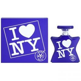 Bond No. 9 I Love New York for Holidays parfémovaná voda unisex 100 ml
