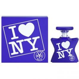 Bond No. 9 I Love New York for Holidays parfémovaná voda unisex 50 ml