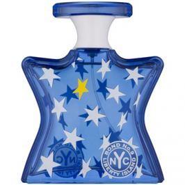 Bond No. 9 New York Beaches Liberty Island parfémovaná voda unisex 100 ml