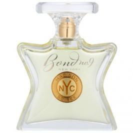 Bond No. 9 Uptown Madison Soiree parfémovaná voda pro ženy 50 ml