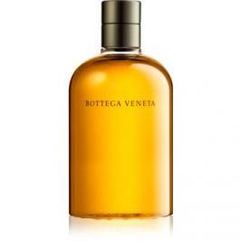 Bottega Veneta Bottega Veneta sprchový gel pro ženy 200 ml