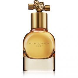 Bottega Veneta Knot parfémovaná voda pro ženy 30 ml