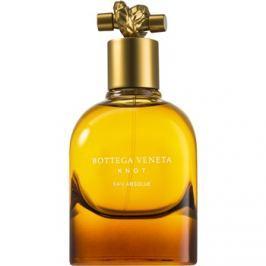 Bottega Veneta Knot Eau Absolue parfémovaná voda pro ženy 75 ml