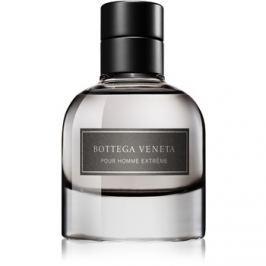 Bottega Veneta Pour Homme Extreme toaletní voda pro muže 50 ml