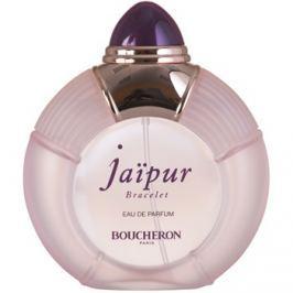 Boucheron Jaipur Bracelet parfémovaná voda pro ženy 50 ml
