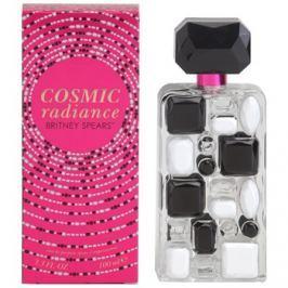 Britney Spears Cosmic Radiance parfémovaná voda pro ženy 100 ml