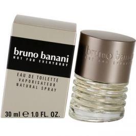 Bruno Banani Bruno Banani Man toaletní voda pro muže 30 ml