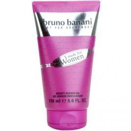 Bruno Banani Made for Women sprchový gel pro ženy 150 ml